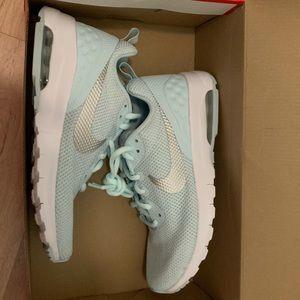 New women's Nike's